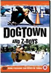 Dogtown and Z-Boys [Import anglais]