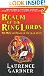 Realm of the Ring Lords: The Myth and...