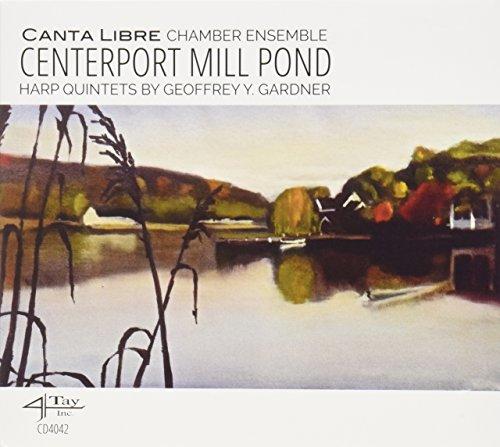 gardnercenterport-mill-pond