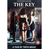 The Key [1984] [1985] [DVD]by Frank Finlay