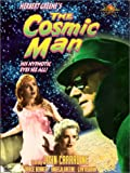 Cosmic Man, the