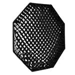 Walimex Pro 150cm Grid for Octagon Um...