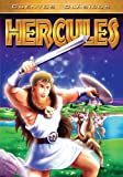 Hercules [DVD] [Region 1] [US Import] [NTSC]