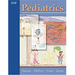 Nelson Textbook Of Pediatrics 19th Edition Pdf