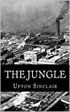 Image of The Jungle (Illustrated)