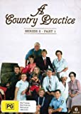 A Country Practice - Series Two (Ep. 15-44) - 6-DVD Box Set ( A Country Practice - Series 2 )