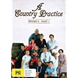 "A Country Practice - Series Two (Ep. 15-44) [6 DVDs] [Australien Import]von ""John Hanlon"""