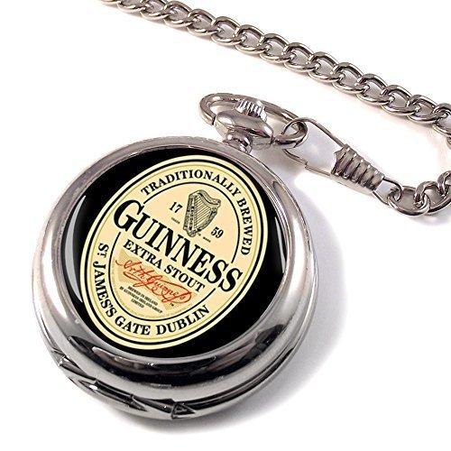 guinness-orologio-da-tasca-cacciatore