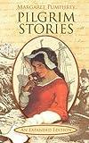 Pilgrim Stories