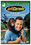 The Jeff Corwin Experience - Out on a...