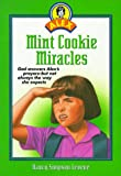 img - for Mint Cookie Miracles (Alex) book / textbook / text book