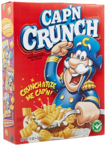 capn-crunch-cereal-american-4-pack