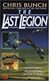 The Last Legion (0451456866) by Bunch, Chris
