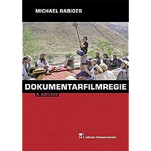Dokumentarfilmregie