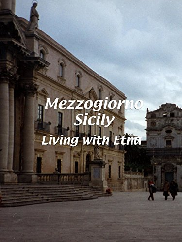 Mezzogiorno Sicily on Amazon Prime Video UK