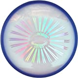 Aerobie Superdisc Ultra (Color May Vary)