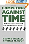 Competing Against Time: How Time-Base...