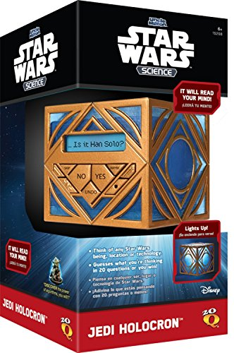 Star-Wars-Science-Jedi-Holocron