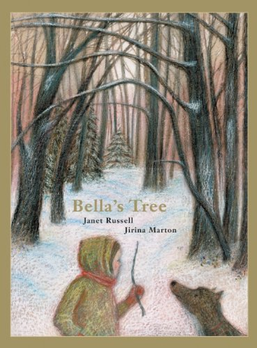 Bella's Tree
