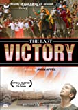The Last Victory