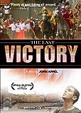 echange, troc Last Victory [Import USA Zone 1]