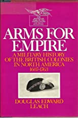 Arms for Empire