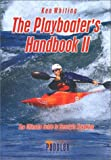 Playboater's Handbook 2: The Ultimate Guide to Freestyle Kayaking