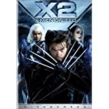 X2: X-Men United (Two-Disc Widescreen Edition) ~ Patrick Stewart
