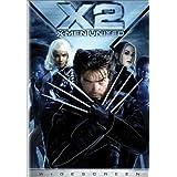 X2: X-Men United (Two-Disc Widescreen Edition) ~ Patrick Stewart