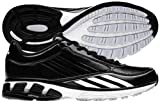 Adidas G48014 Falcon Trainer Synthetic Leather Men's Baseball Shoes