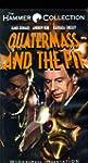 Quatermass/Pit