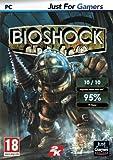 Bioshock Importación
