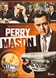 echange, troc Perry Mason - Vol. 2