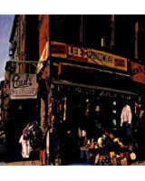 Paul's Boutique (20th Anniversary Remastered Edition) [VINYL]