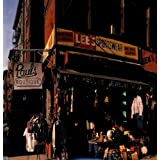 "Paul's Boutique [Vinyl LP]von ""Beastie Boys"""