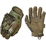 Mechanix Wear MPT-78-009 MultiCam M-Pact, Medium