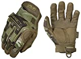 Mechanix Wear MPT-78-010 MultiCam M-Pact, Large
