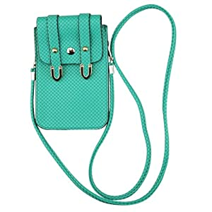 Mobile Phone Shoulder Bag Uk 115