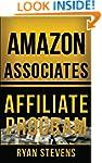 Amazon Associates Affiliate Program:...