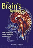 Alistair Smith The Brain's Behind it: New Knowledge About the Brain and Learning