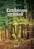 img - for Erd b nyei eml kek book / textbook / text book