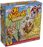Old MacDonald had a farm by Hasbro