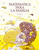 img - for Matem tica Para La Familia (Spanish Edition) book / textbook / text book