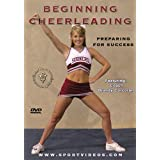 Beginning Cheerleading ~ Sport Videos