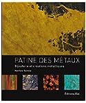 Patine des m�taux - Bijouterie et cr�...