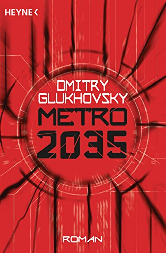 metro-2035-roman