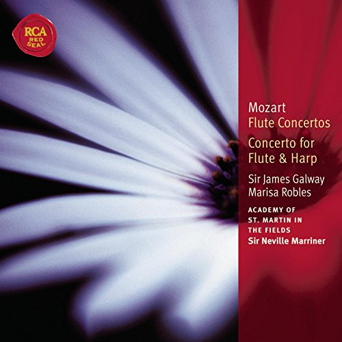 mozart-concertos-for-flute-harp-classic-library-series