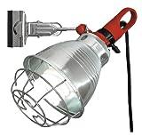 フジマック 内装作業用ランプ32W CAE-32S