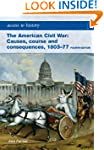 Access to History: The American Civil...