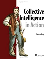 Collective Intelligence in Action Front Cover